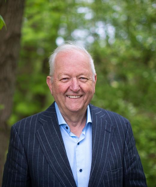John Arvid Jakobsson