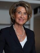 Helena Karnsund