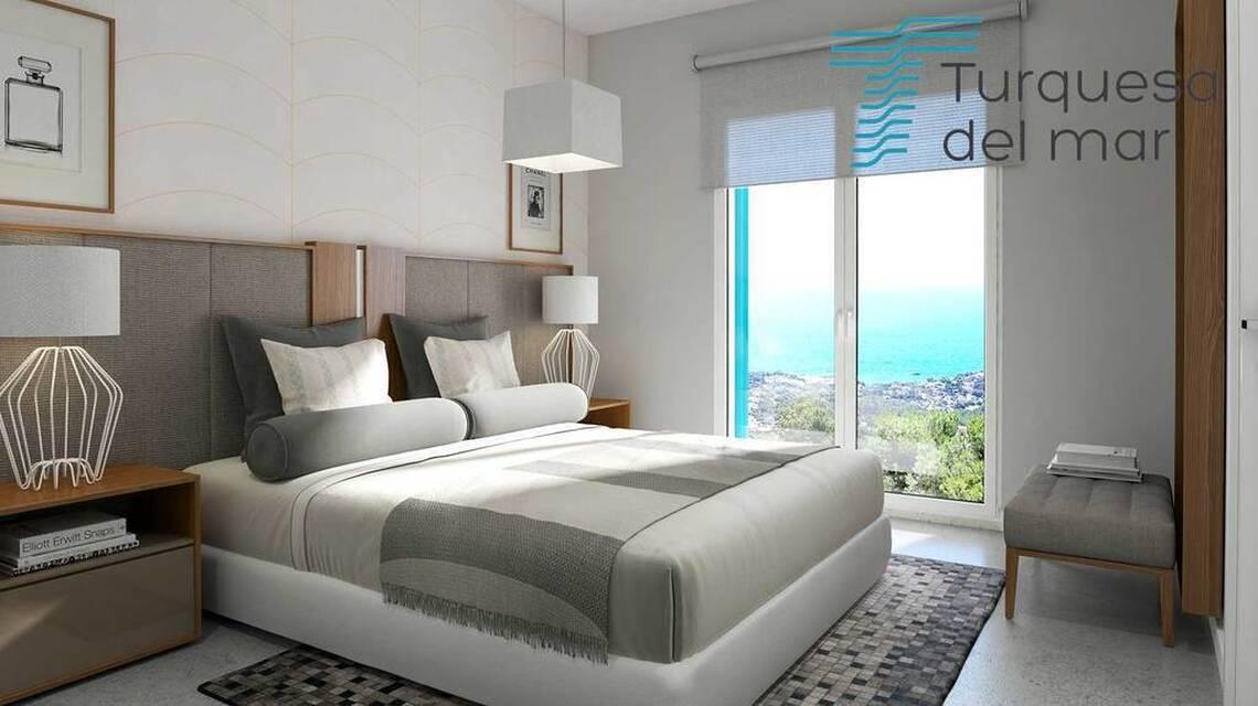 06-dormitorio-principal-turquesa-mar-playa-flamenca
