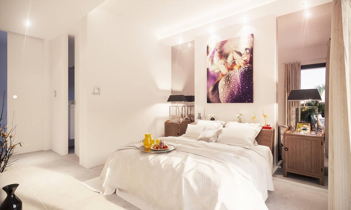 VILLA_CONDADO_Dormitorio2