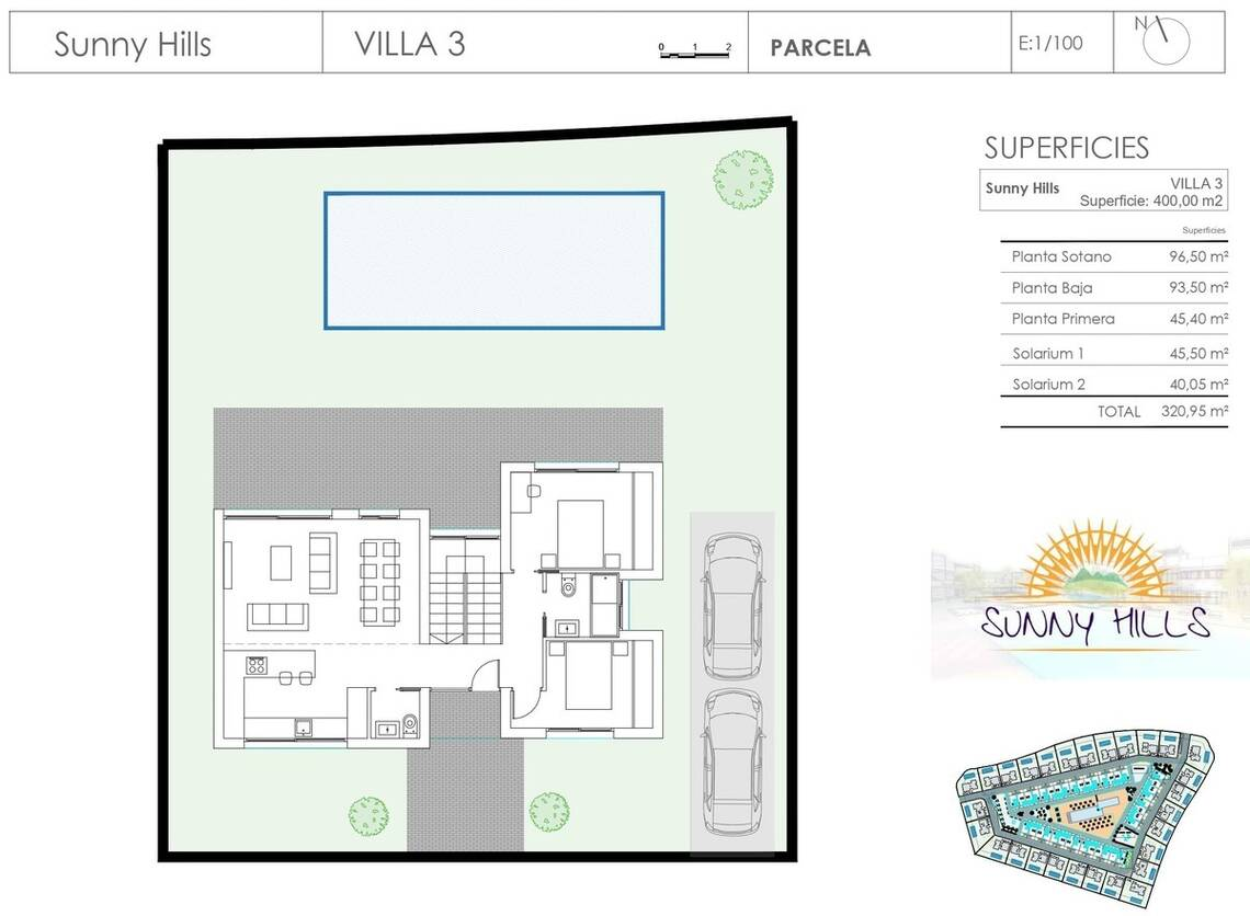 SUNNY HILLS-VILLA 3_page-0001