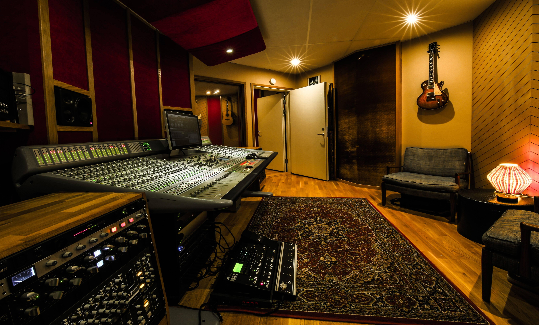 Studion3
