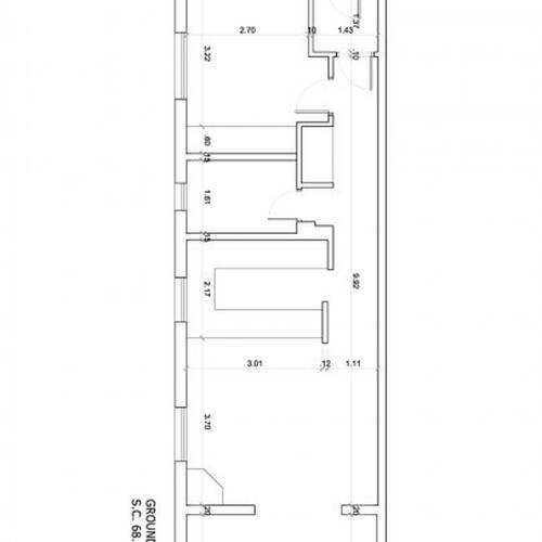 img_-f59500-_floor_plan