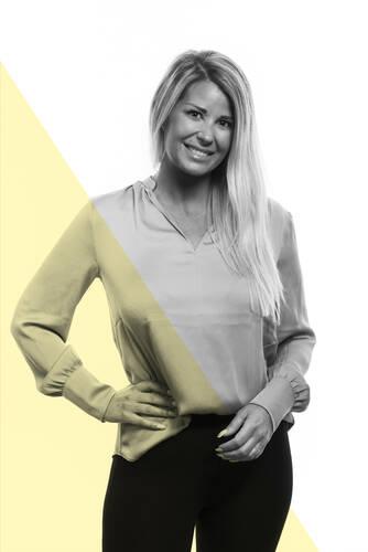 Sofia Ivarsson