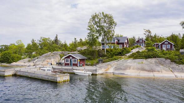 Välkomna till Munkvik