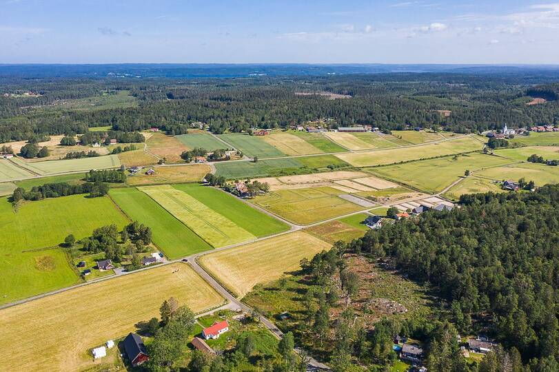 HD Ramsjohallsvagen 2019-07-10-5
