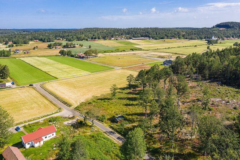 HD Ramsjohallsvagen 2019-07-10-7