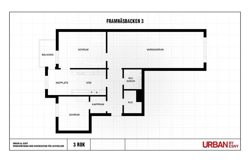 Framnasbacken_3_1893_13810725