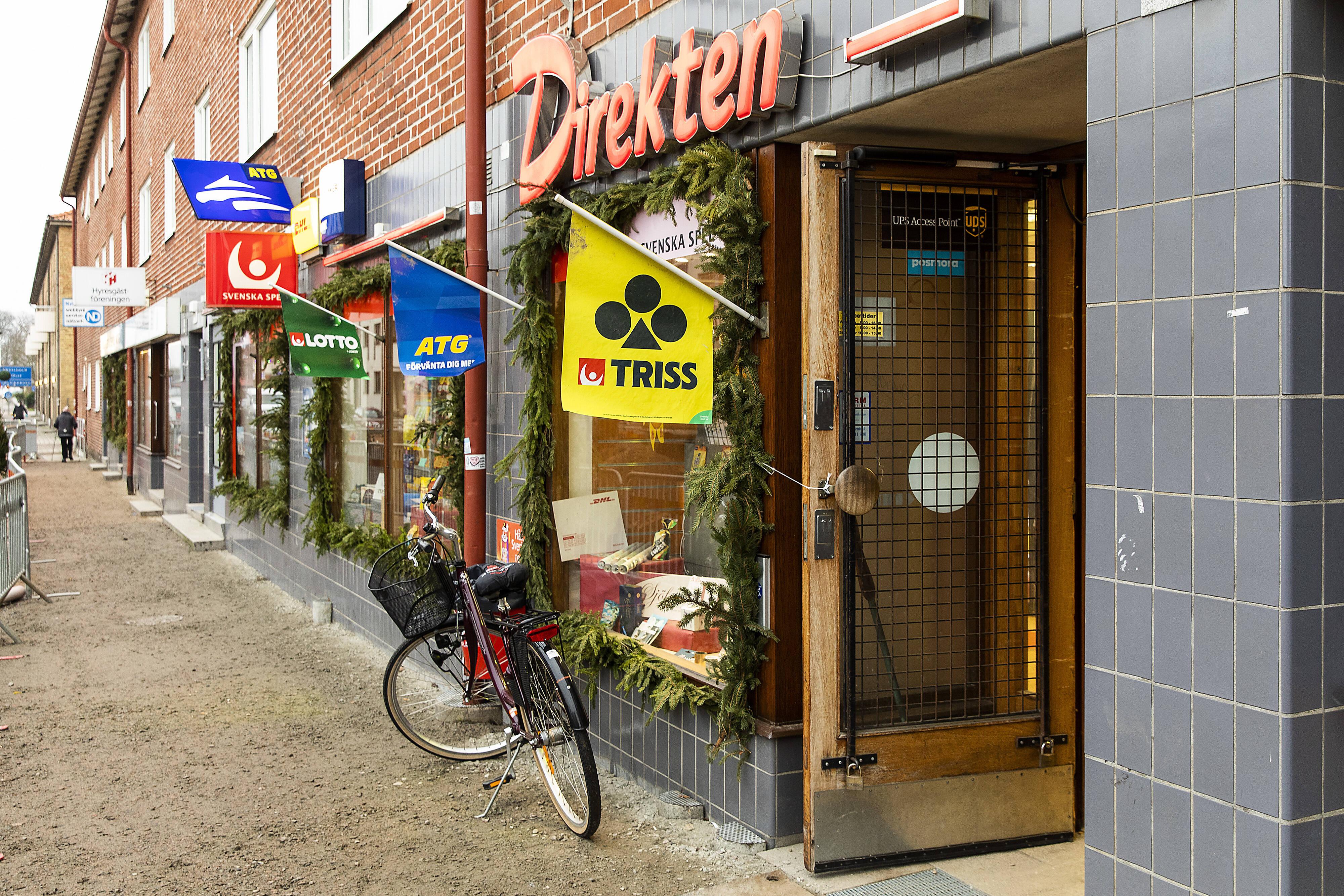 Storgatan_57_201210_01