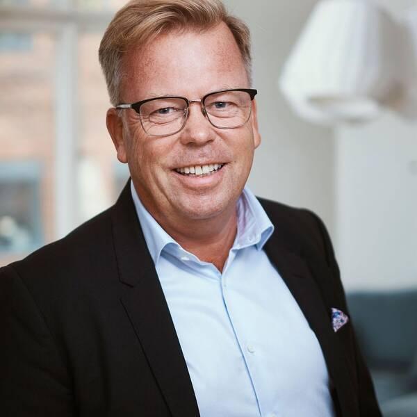 Kenneth Parkegren