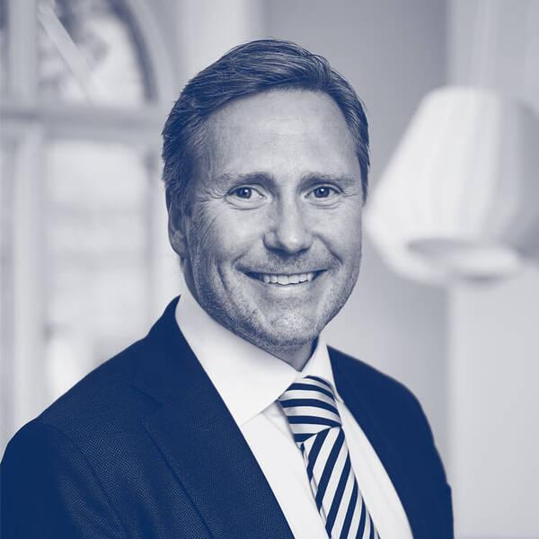 Jonas Westberg