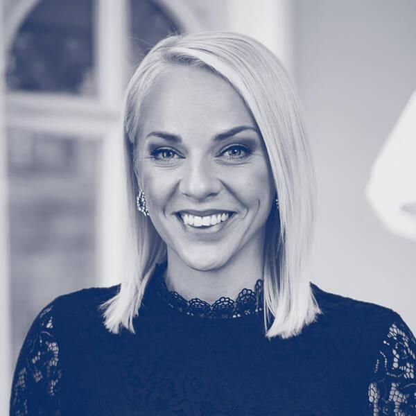 Natalie Cedervall