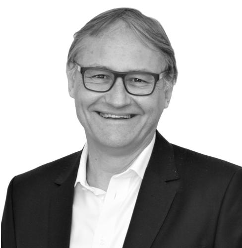 Henrik Wegnelius