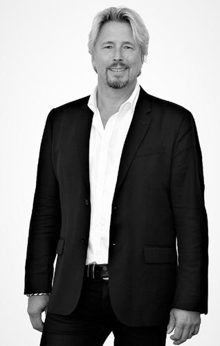 Christer Hertzberg