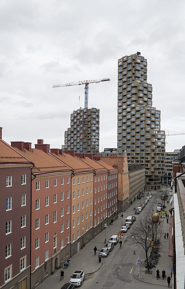 Gävlegatan-webb-26