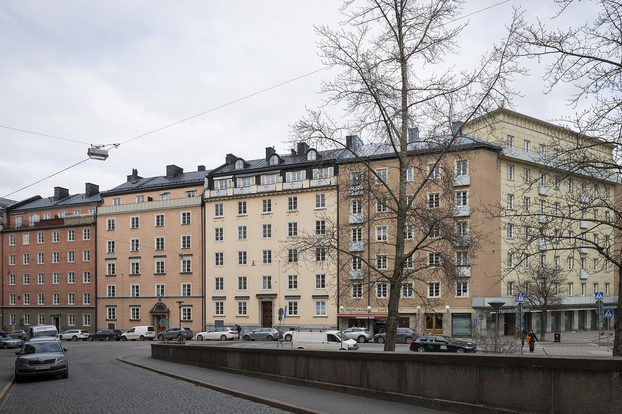 Gävlegatan-webb-49