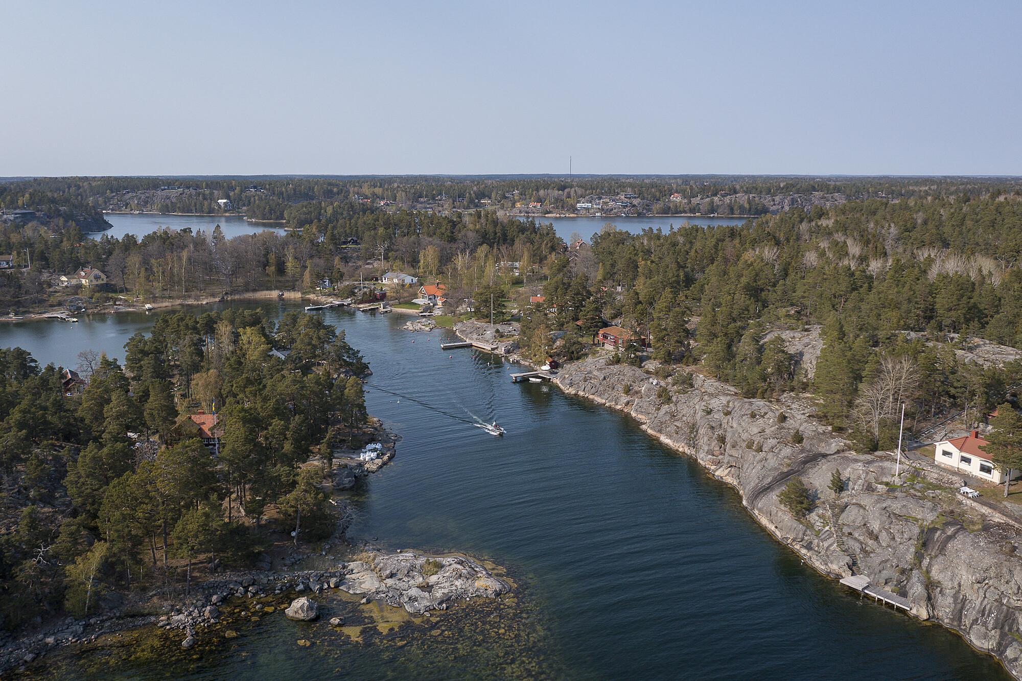 Ingarö-webb-84