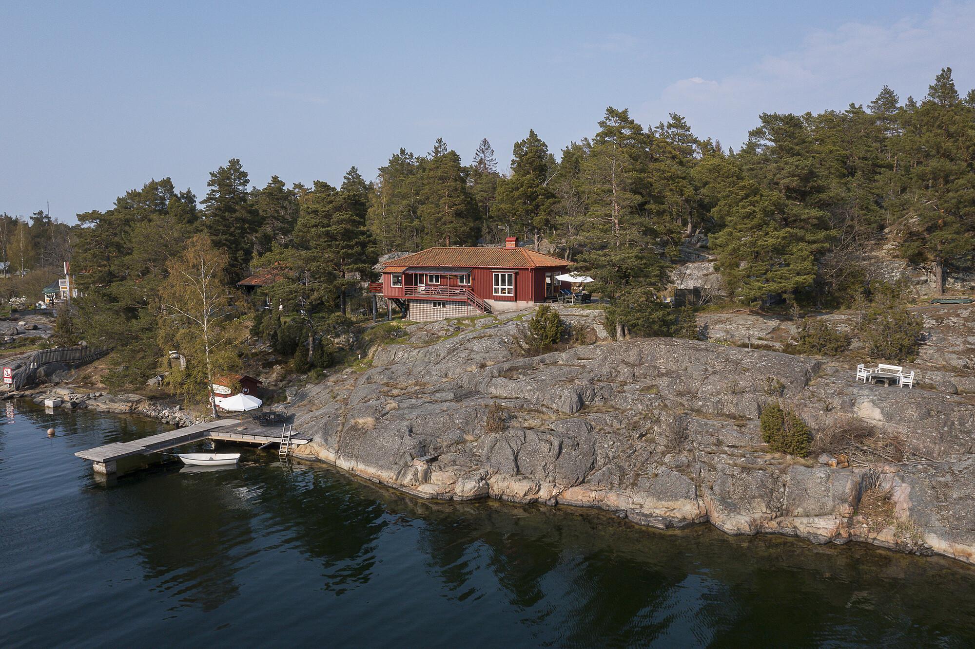 Ingarö-webb-88