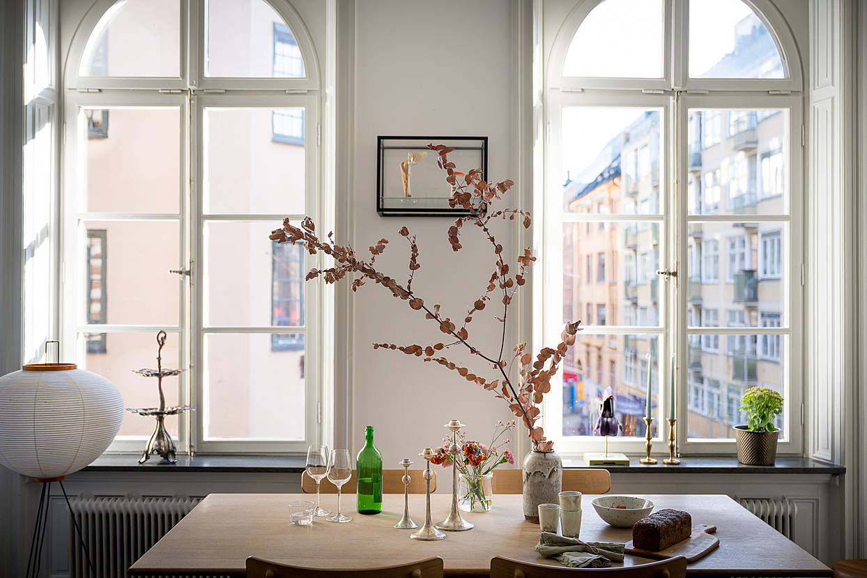 Drottninggatan-webb-23
