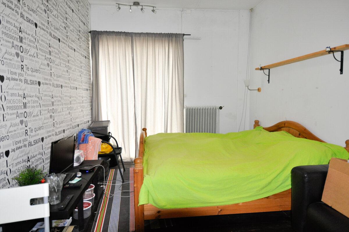 Enfamiljsvilla, Lagastigsgatan 14, Strömsnäsbruk