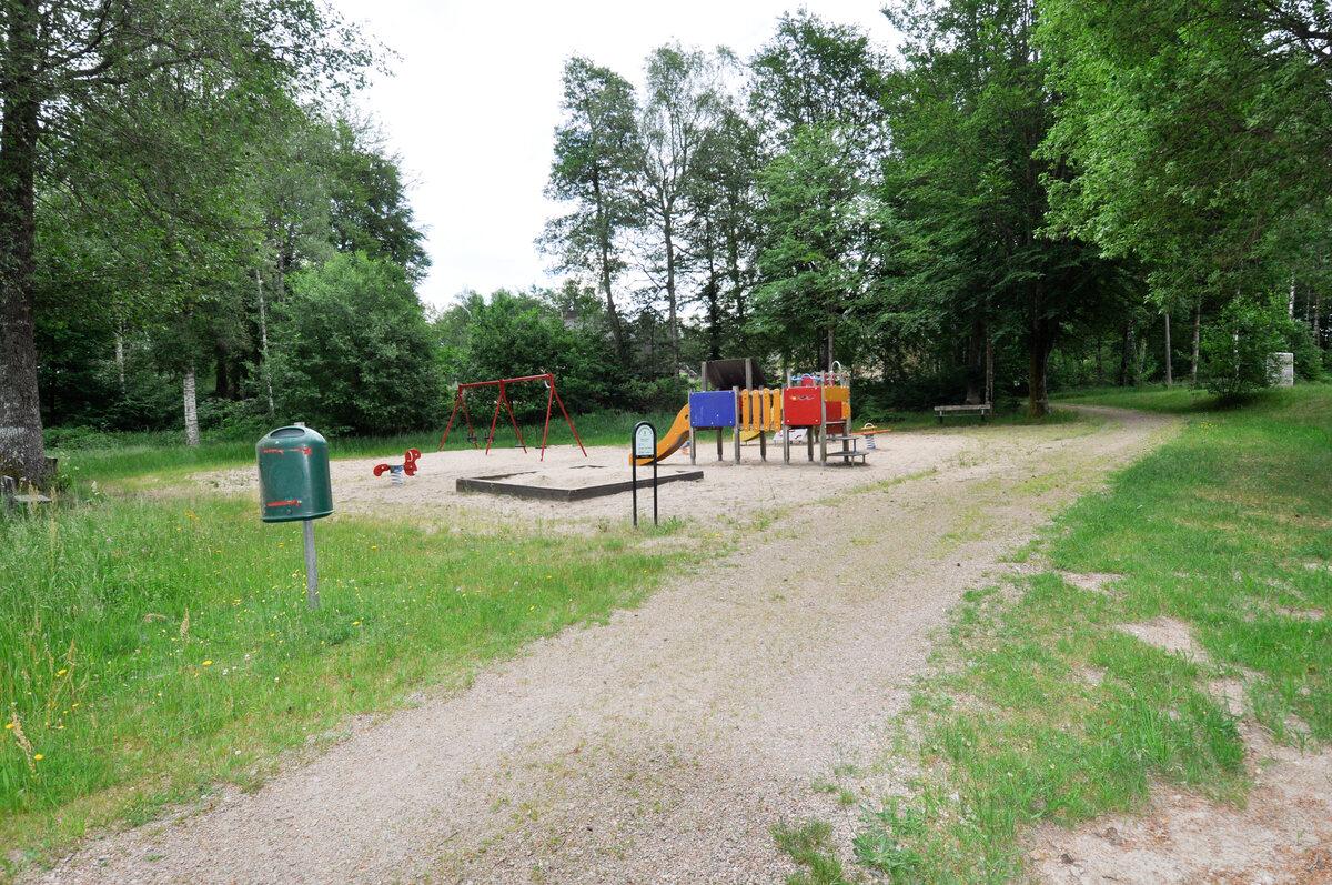 Enfamiljsvilla, . Hultahusvägen 11, Vittsjö