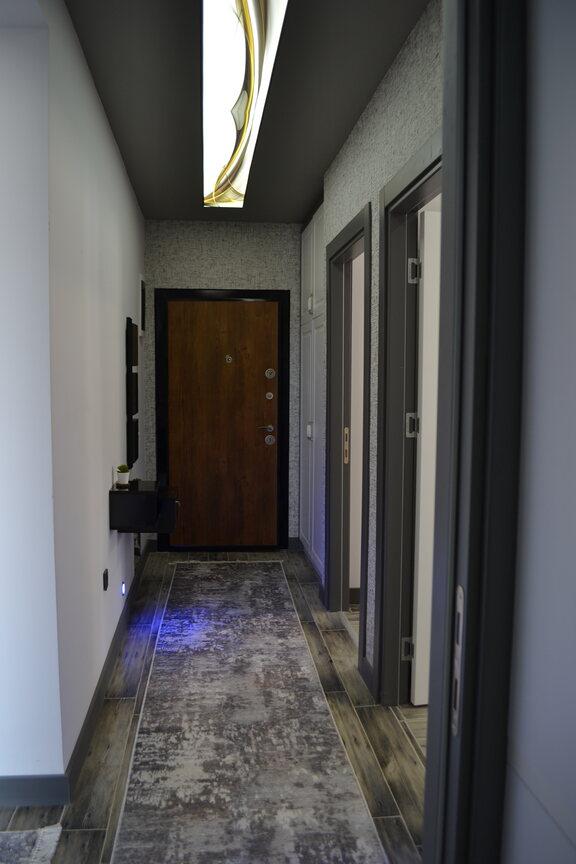 Lägenhet, . Ada Vadi Konaklari, Kusadasi