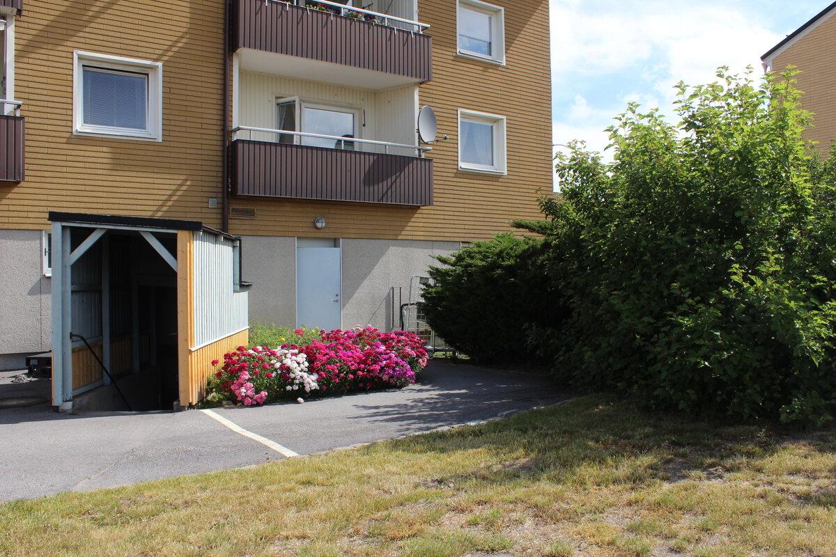 Butik, . Smedstuguplan 9, Norrköping