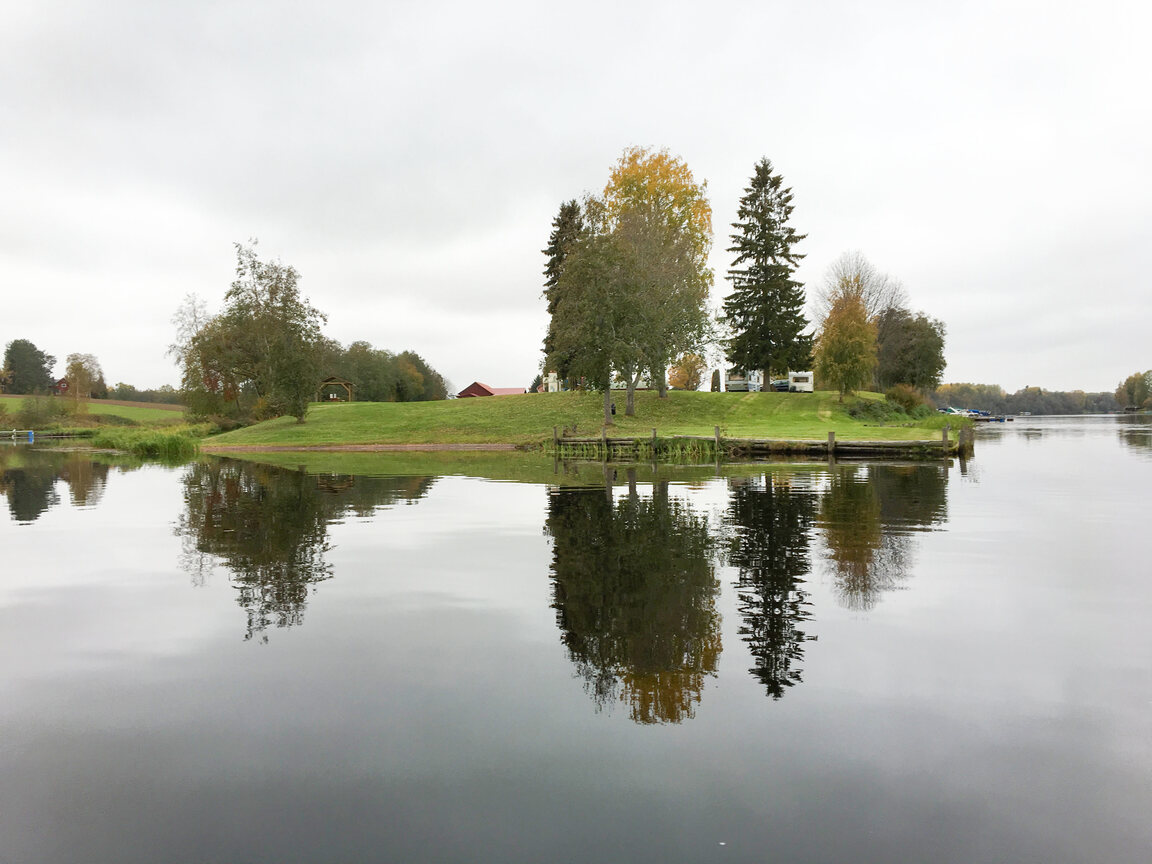 Gård, Tyllsnäs 67, Borlänge