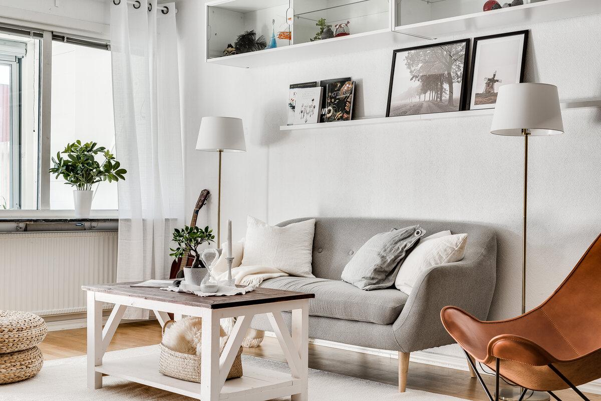 Lägenhet, . Solhagagatan 126, Hisings Kärra