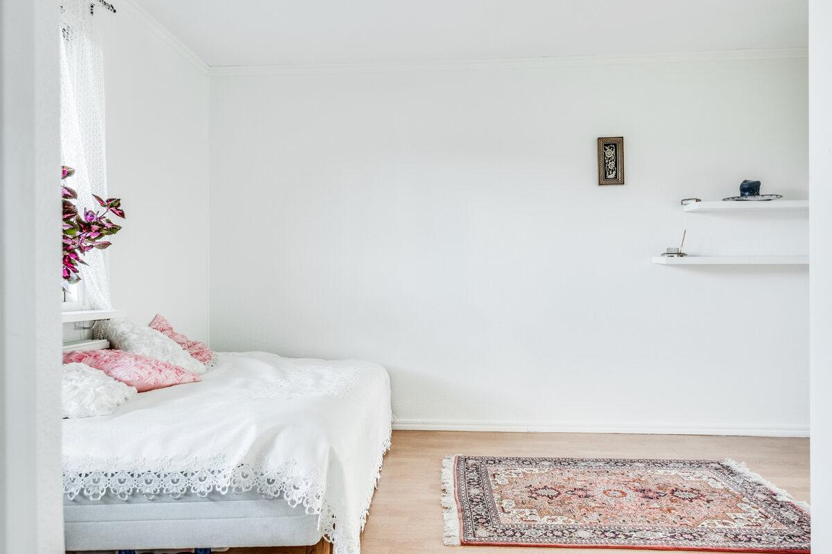 Lägenhet, Sagogången 5, Hisings Backa