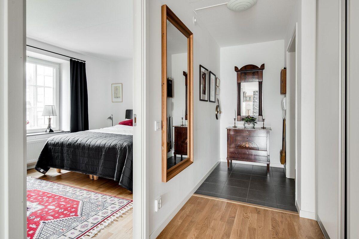 Lägenhet, . Bratteråsgatan 62, Göteborg