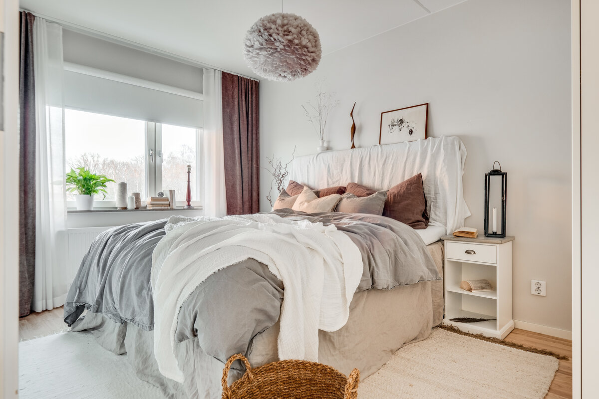 Lägenhet, . Generalsgatan 8, Göteborg