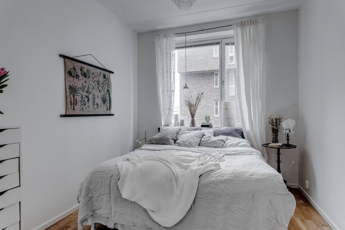 Lägenhet, . Ostindiefararen 31, Göteborg