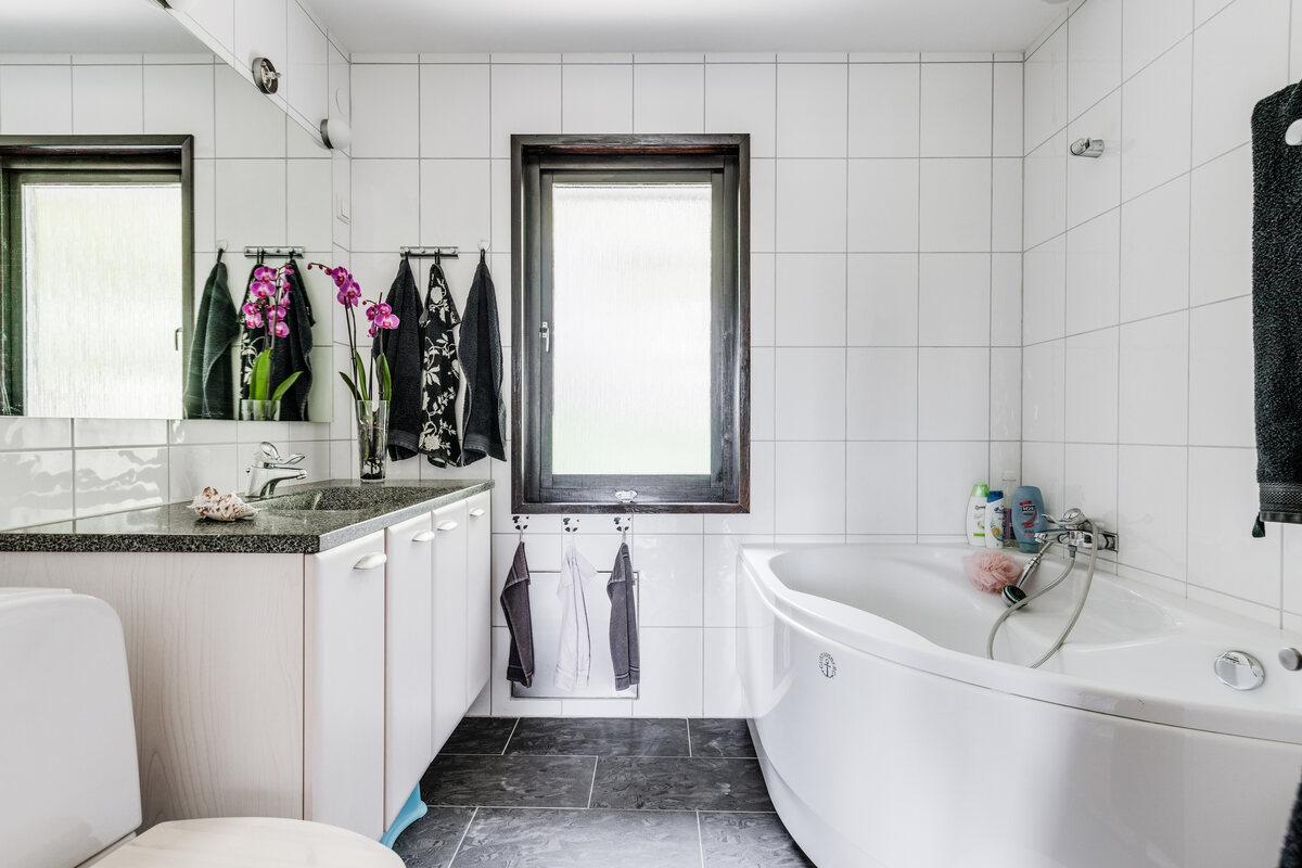 Enfamiljsvilla, . Wieselgrensgatan 52B, Göteborg