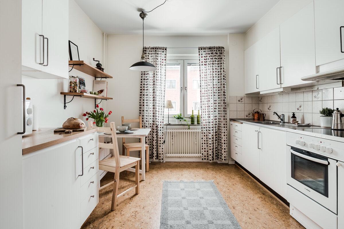 Lägenhet, . Toleredsgatan 11, Göteborg