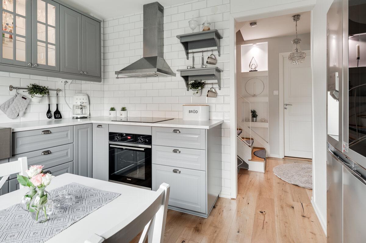Enfamiljsvilla, . Blåklockegatan 42, Göteborg