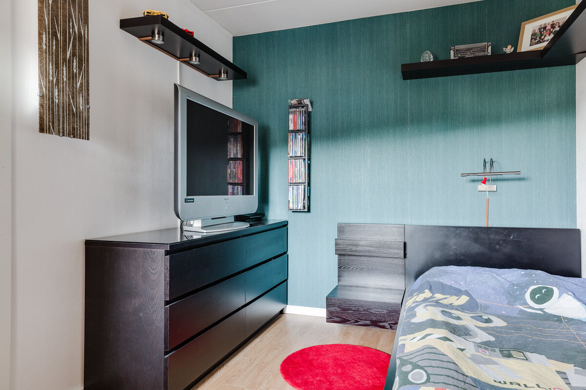 Lägenhet, . Lillekärr södra 164, Hisings Kärra
