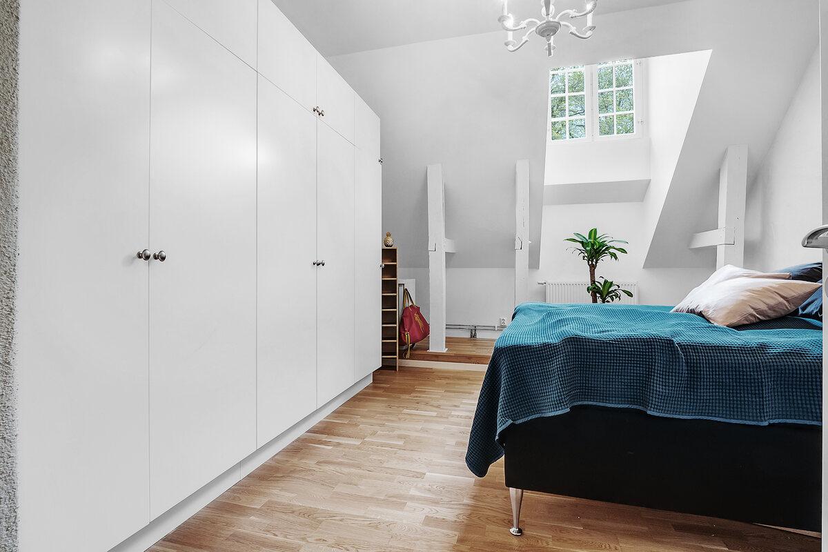 Lägenhet, . Edsgatan 27, Vänersborg