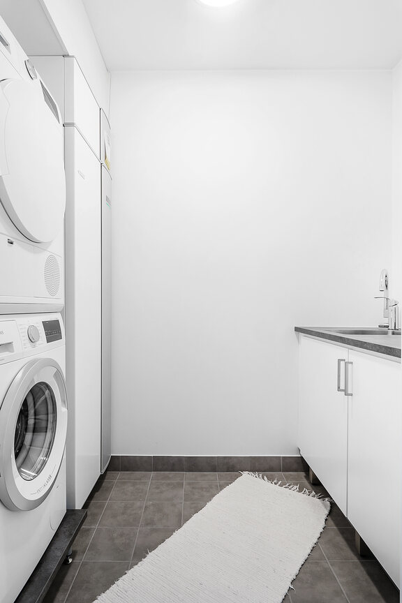 Lägenhet, . Lyckosvingen 12-22, Ljungskile