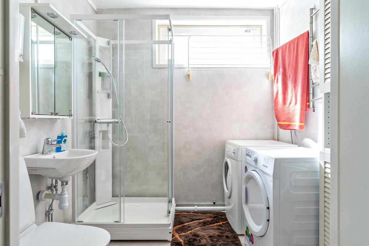 Lägenhet, . Tvetgatan 235, Kungälv