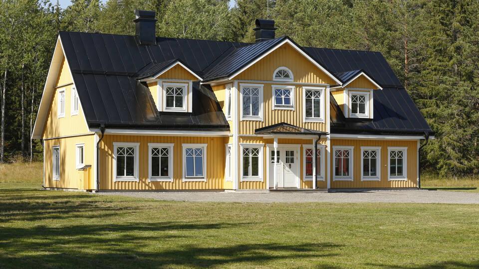 Torsåker Dalsjö 7