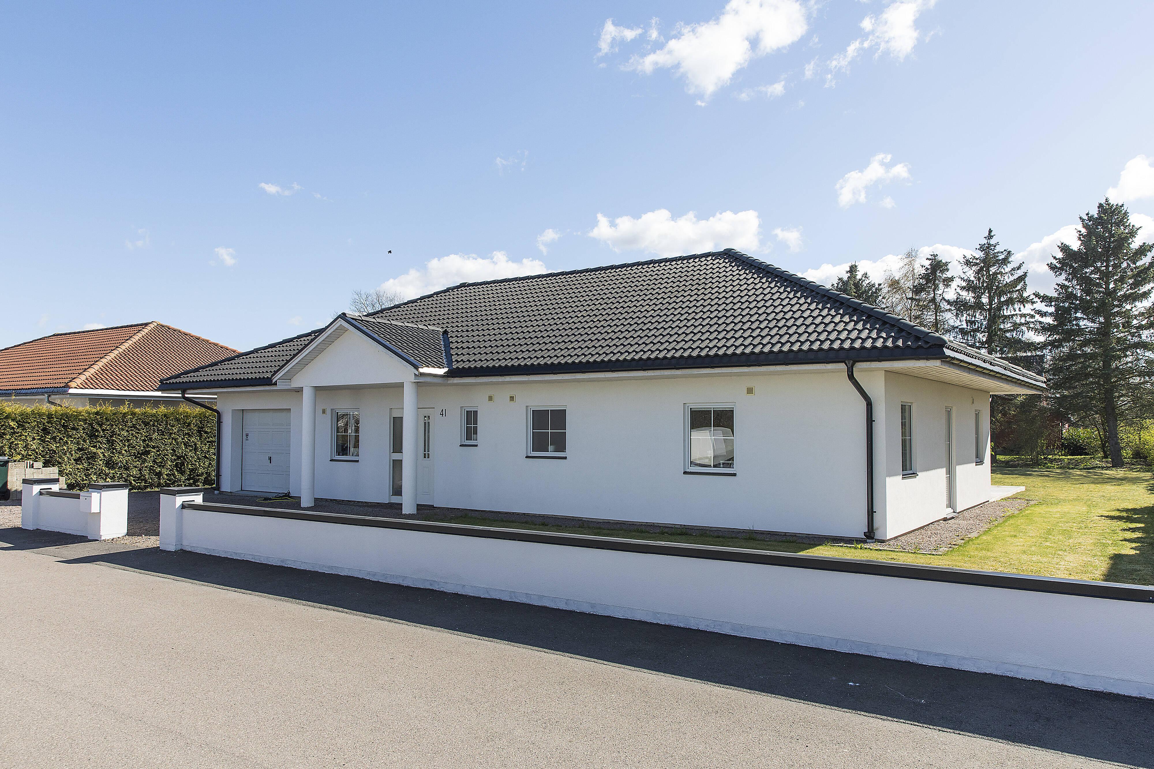 Linnégatan 41